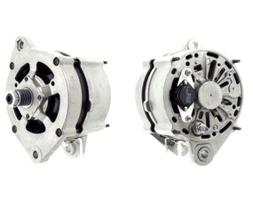 Alternator Alfa Romeo 164 87-98