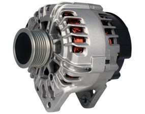 Alternator Dacia Logan MCV 13-