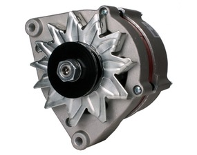 Alternator Mercedes-Benz Razred S 79-91