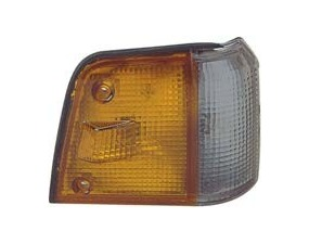 Eckblinker Honda Accord 84-