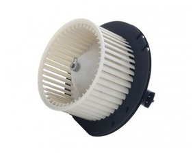 Kabinen Ventilator Ford Explorer 95-