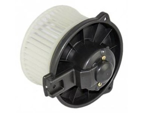 Kabinen Ventilator honda Accord 93-98