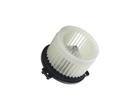 Kabinen Ventilator honda City 02-