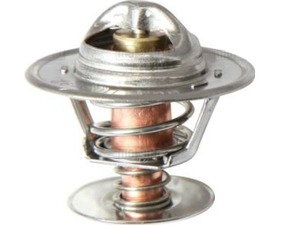 Thermostat JAihatsu Applause 88-97