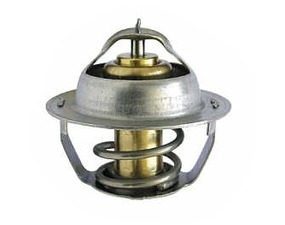 Thermostat JAihatsu Charade 83-94